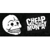 CHEAP MONDAY Швеция