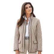 куртка 2-х сторонняя