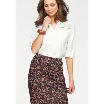 блуза,цвет оливка