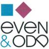 EVEN & ODD Германия